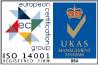 Ukas14001