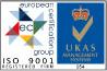 Ukas9001