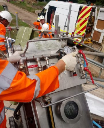 trenchless-solutions